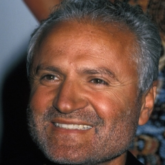 famous quotes, rare quotes and sayings  of Gianni Versace