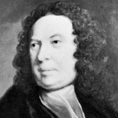 famous quotes, rare quotes and sayings  of Edward Young