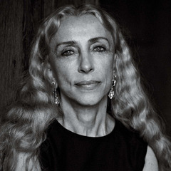 famous quotes, rare quotes and sayings  of Franca Sozzani