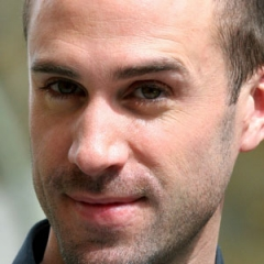 famous quotes, rare quotes and sayings  of Joseph Fiennes