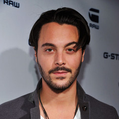 famous quotes, rare quotes and sayings  of Jack Huston