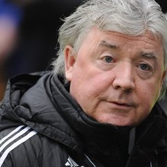 famous quotes, rare quotes and sayings  of Joe Kinnear