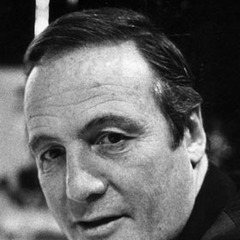 famous quotes, rare quotes and sayings  of Jerry Weintraub