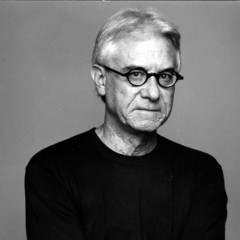 famous quotes, rare quotes and sayings  of Greil Marcus