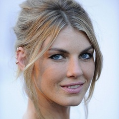 famous quotes, rare quotes and sayings  of Angela Lindvall
