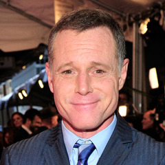 famous quotes, rare quotes and sayings  of Jason Beghe