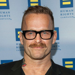 famous quotes, rare quotes and sayings  of Bob Harper