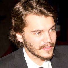 famous quotes, rare quotes and sayings  of Emile Hirsch