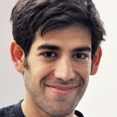famous quotes, rare quotes and sayings  of Aaron Swartz
