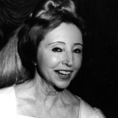 famous quotes, rare quotes and sayings  of Anais Nin