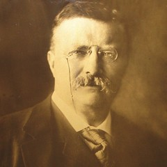 famous quotes, rare quotes and sayings  of Edward S. Curtis
