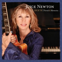famous quotes, rare quotes and sayings  of Juice Newton