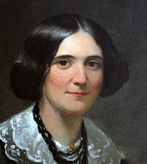 famous quotes, rare quotes and sayings  of Alice Cary