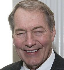 famous quotes, rare quotes and sayings  of Charlie Rose