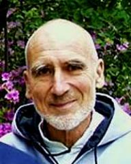 famous quotes, rare quotes and sayings  of David Steindl-Rast