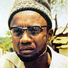 famous quotes, rare quotes and sayings  of Amilcar Cabral