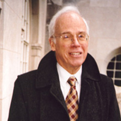 famous quotes, rare quotes and sayings  of Charles S. Maier