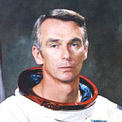 famous quotes, rare quotes and sayings  of Gene Cernan