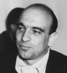 famous quotes, rare quotes and sayings  of Julius J. Epstein