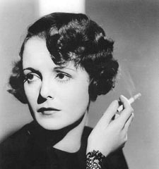 famous quotes, rare quotes and sayings  of Mary Astor