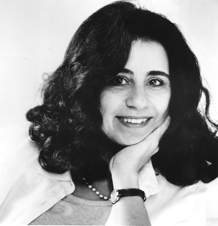 famous quotes, rare quotes and sayings  of Ahdaf Soueif