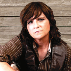 famous quotes, rare quotes and sayings  of Amy Ray