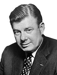 famous quotes, rare quotes and sayings  of Arthur Godfrey