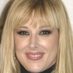 famous quotes, rare quotes and sayings  of Carnie Wilson
