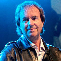 famous quotes, rare quotes and sayings  of Chris de Burgh