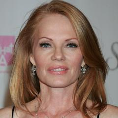 famous quotes, rare quotes and sayings  of Marg Helgenberger
