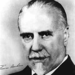 famous quotes, rare quotes and sayings  of Thomas Beecham