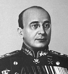 famous quotes, rare quotes and sayings  of Lavrentiy Beria
