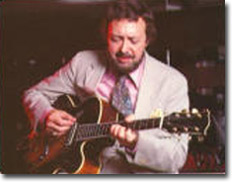 famous quotes, rare quotes and sayings  of Barney Kessel