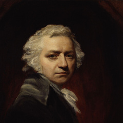 famous quotes, rare quotes and sayings  of Henry Fuseli