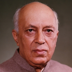 famous quotes, rare quotes and sayings  of Jawaharlal Nehru
