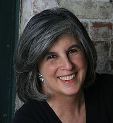 famous quotes, rare quotes and sayings  of Hallie Ephron