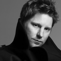 famous quotes, rare quotes and sayings  of Christopher Bailey
