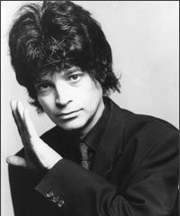 famous quotes, rare quotes and sayings  of Alan Vega