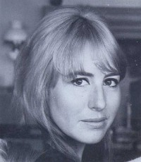 famous quotes, rare quotes and sayings  of Cynthia Lennon
