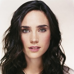 famous quotes, rare quotes and sayings  of Jennifer Connelly