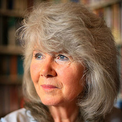 famous quotes, rare quotes and sayings  of Jilly Cooper