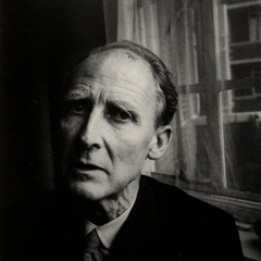 famous quotes, rare quotes and sayings  of Bill Brandt