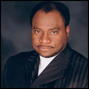 famous quotes, rare quotes and sayings  of Eddie Long