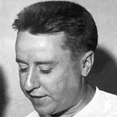 famous quotes, rare quotes and sayings  of George Gobel