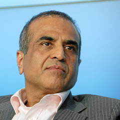 famous quotes, rare quotes and sayings  of Sunil Bharti Mittal