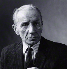 famous quotes, rare quotes and sayings  of Alec Issigonis