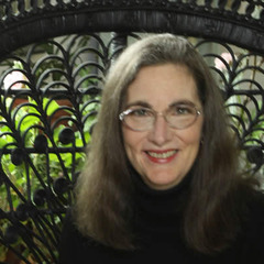 famous quotes, rare quotes and sayings  of Gail Levin