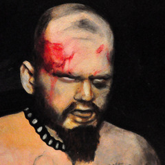 famous quotes, rare quotes and sayings  of GG Allin