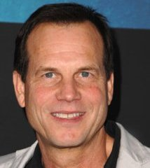 famous quotes, rare quotes and sayings  of Bill Paxton