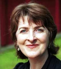famous quotes, rare quotes and sayings  of Janice Galloway